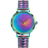 Jean Paul Gaultier Bad Girl Bad Girl Damenuhr in Mehrfarbig JP8505706 von Jean Paul Gaultier