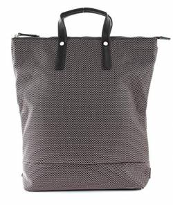 Jost Mesh X-Change 3in1 Bag S City Rucksack 40 cm Laptopfach von Jost