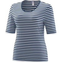 JOY Damen T-Shirt von Joy
