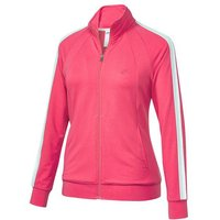 "JOY Damen Trainingsjacke ""Denise"" von Joy"