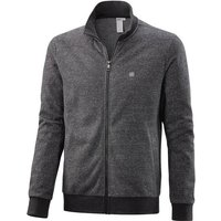 "JOY Herren Sweatjacke ""Percy"" von Joy"