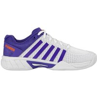 K-SWISSTENNIS Damen Tennisschuhe Outdoor Express Light von K-SWISS TENNIS