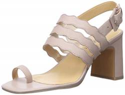 Katy Perry Damen The Sense Sandalen mit Absatz, Mauve, 36 EU von Katy Perry