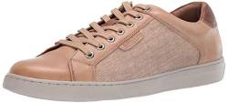 Kenneth Cole New York Herren Liam Turnschuh, Taupe, 41.5 EU von Kenneth Cole New York