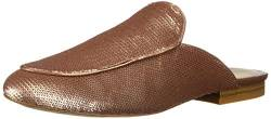 Kenneth Cole New York Women's Wallice Slip on Backless Loafer Mule, Buff, 8 Medium US von Kenneth Cole New York