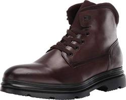 Kenneth Cole New York Herren Carter Boot modischer Stiefel, braun, 41.5 EU von Kenneth Cole New York