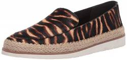 Kenneth Cole New York Herren Loafer, Graphic Zebra, 37 EU von Kenneth Cole New York