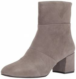 Kenneth Cole Damen Eryc Stiefeletten, Grau (Elephant 090), 42 EU von Kenneth Cole