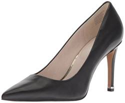 Kenneth Cole Damen Riley 85 Pump Pumps, Schwarz (Black 001), 36 EU von Kenneth Cole