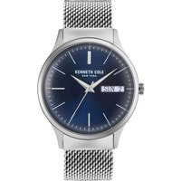 Kenneth Cole Unisexuhr KC50587001 von Kenneth Cole