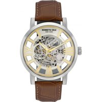 Kenneth Cole Unisexuhr KC51018002 von Kenneth Cole
