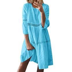 Kleid Sannysis Bekleidung Und Accessoires Schuhe Hosen Tops
