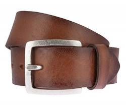 HERRENGÜRTEL / JEANS BELT von LLOYD Men´s Belts