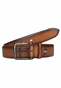HERRENGÜRTEL / MEN\'S BELT von LLOYD Men´s Belts