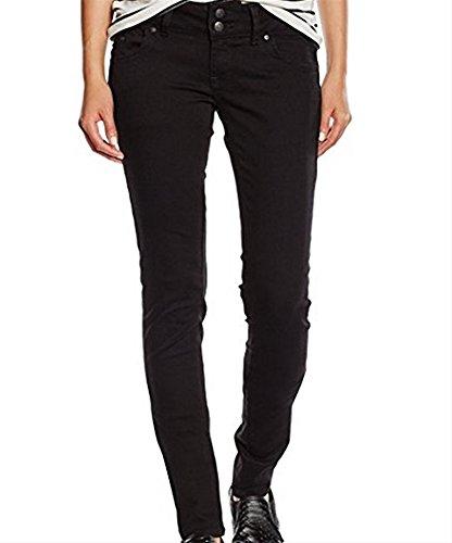 Hosen von LTB Jeans für Frauen