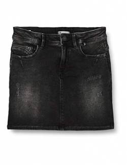 LTB Jeans Mädchen Adrea G Rock, Dolly Wash, 16 von LTB Jeans