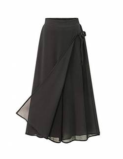 Lannister Fashion M/ützen Baskenm/ütze Damen Herbst Winter Bekleidung Wilde Achteckige Warme Barett Vintage Mode M/ädchen Schieberm/ütze Caps