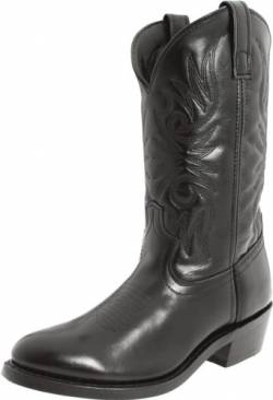 Laredo Men's 12-Inch Trucker Boot von Laredo