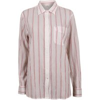 Lee Damen Bluse 90s Shirt von Lee