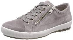 Legero TANARO, Damen Niedrig, Grau (Griffin (Grey) 29), 37 (4 UK) von Legero