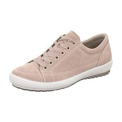 Legero Tanaro Damen Sneakers, Pink (Powder (Pink) 56), 38 EU (5 UK) von Legero