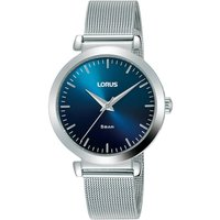 Lorus RG213RX9 Fashion Damen 32mm 5ATM von Lorus