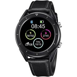 Lotus Smart-Watch 50009/1 von Lotus