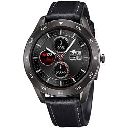Lotus Smart-Watch 50012/3 von Lotus