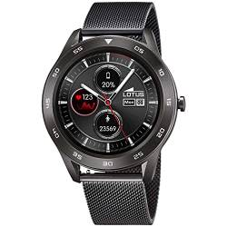 Lotus Smart-Watch 50011/1 von Lotus