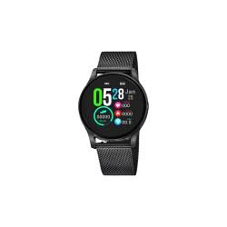 Lotus Smart-Watch 50002/1 von Lotus
