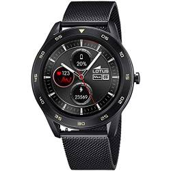 Lotus Smart-Watch 50010/1 von Lotus