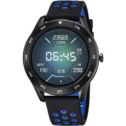 Lotus Smart-Watch 50013/3 von Lotus