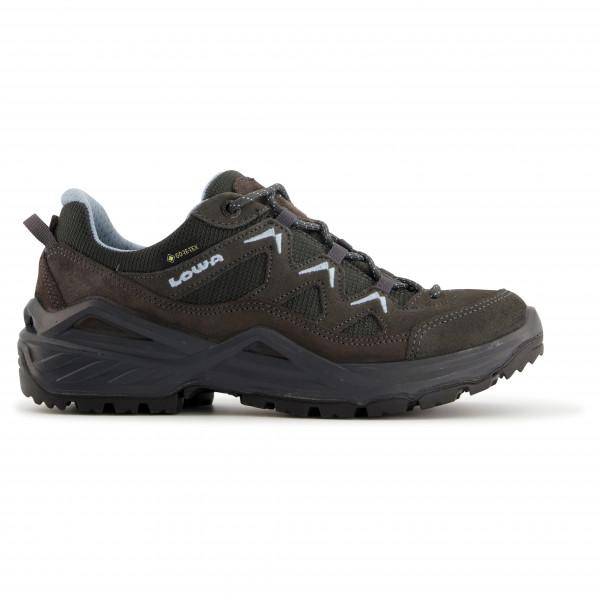Schuhe von Lowa für Frauen