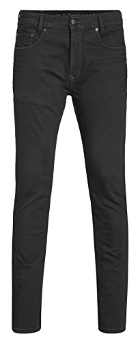 MAC Jeans Herren Hose Modern Fit Jog'n Jeans Light Sweat Denim 40/32 von MAC Jeans