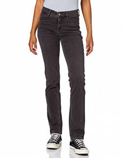 MAC Jeans Damen Hose Women Dream Dream Denim 40/32 von MAC Jeans