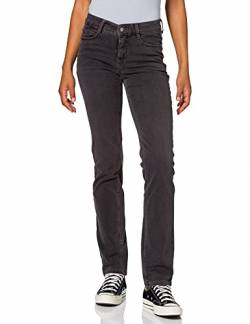MAC Jeans Damen Hose Women Dream Dream Denim 36/30 von MAC Jeans