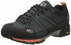 Millet Damen Hike Up Gtx W Walking Shoe, Tarmac, 36 2/3 EU von MILLET