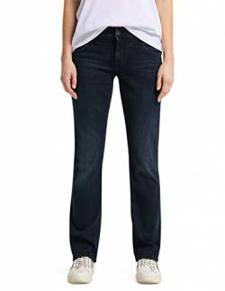 MUSTANG Damen Comfort Fit Sissy Straight Jeans von MUSTANG