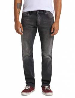 MUSTANG Herren Slim Fit Washington Jeans von MUSTANG