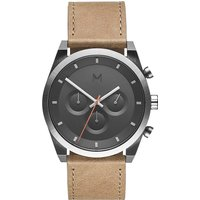 MVMT 28000044-D Element Chrono Graphite Sand 44mm 5ATM von MVMT