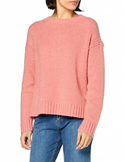 Marc O'Polo Damen 009608760607 Pullover, 655, L von Marc O'Polo
