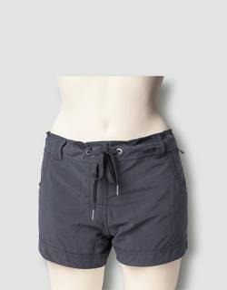 Marc O'Polo Damen Beach-Shorts 146643/001 von Marc O'Polo