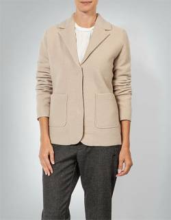 Marc O'Polo Damen Blazer 709/5067/36015/163 von Marc O'Polo