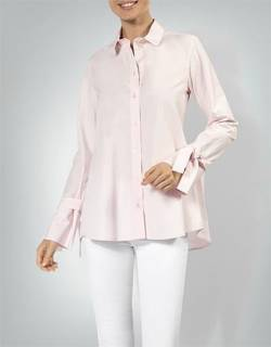 Marc O'Polo Damen Bluse 807 1370 42615/606 von Marc O'Polo