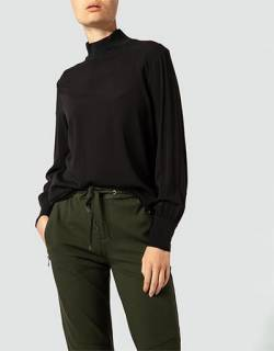Marc O'Polo Damen Bluse 910 1199 42593/990 von Marc O'Polo