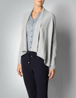 Marc O'Polo Damen Cardigan 601/5183/61341/915 von Marc O'Polo