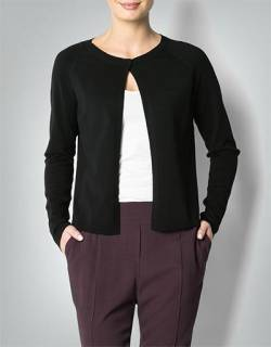 Marc O'Polo Damen Cardigan 610/5043/61573/990 von Marc O'Polo