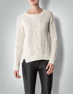 Marc O'Polo Damen Pullover 310/6165/60463/138 von Marc O'Polo