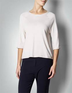 Marc O'Polo Damen Pullover 601/5305/60291/149 von Marc O'Polo