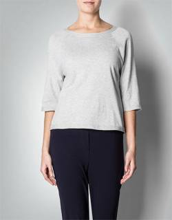 Marc O'Polo Damen Pullover 601/5305/60291/915 von Marc O'Polo